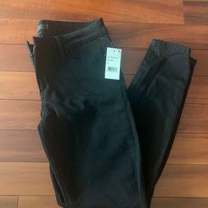 Joe's Jeans (Vixen Sassy Skinny Ankle)
